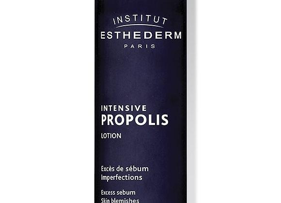Lotion Intensive Propolis