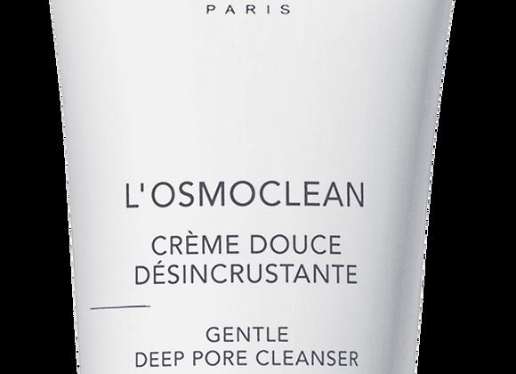 Crème Douce Désincrustante