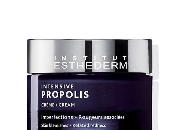 Crème Intensive Propolis Esthederm