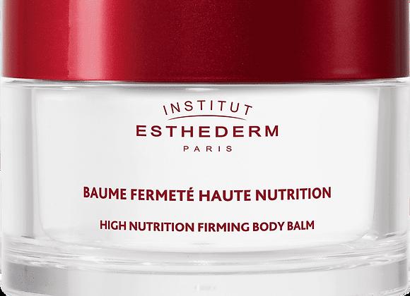 Baume Fermeté Haute Nutrition 200 ML