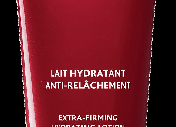 Lait Hydratant Anti-Relâchement  200 ML