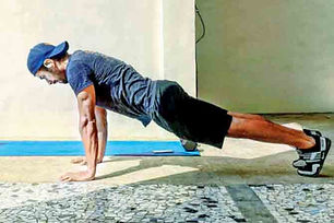 pushup-picture.jpg