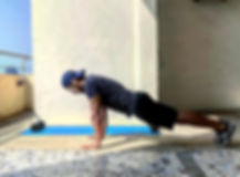 pushup picture.jpeg
