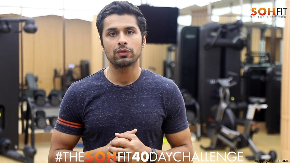 40day-challenge_edited_edited.jpg