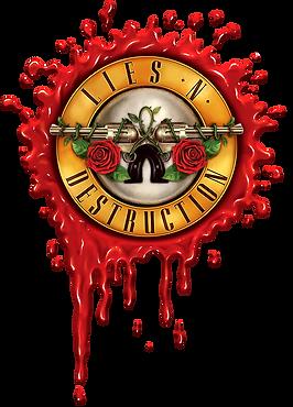 Lies N' Destruction Blood Bullet.png