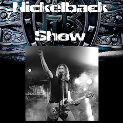 Nickelback Show (1).png