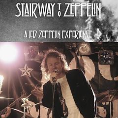 Stairway To Zeppelin.png