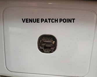 Patch Input.jpg