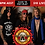 Thumbnail: SATURDAY NOVEMBER 14 - Guns N Roses Tribute - Livestreemer VIP Experience