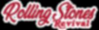 A3 Final New Logo Lips Transparent.png