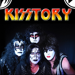 KISStory.png