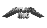 Damage Inc (2).png