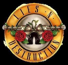 LiesNDestructionBanner_LowRes.png