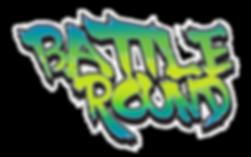 BigRockGig_BattleRound_LowRes.png