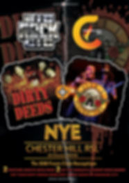 Chester Hill RSL NYE low res.jpg