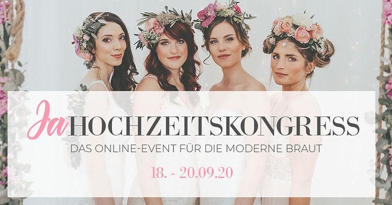 Hochzeitskongress-banner-Landingpage-2-1