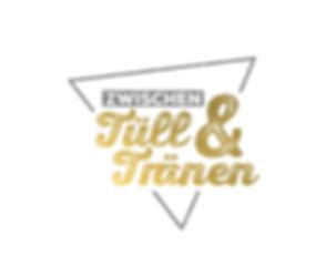 ZTUT Logo_Staffel 3_tras (1).jpg
