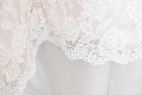 Engelsbraut-wedding-dresses-brautmode-ha
