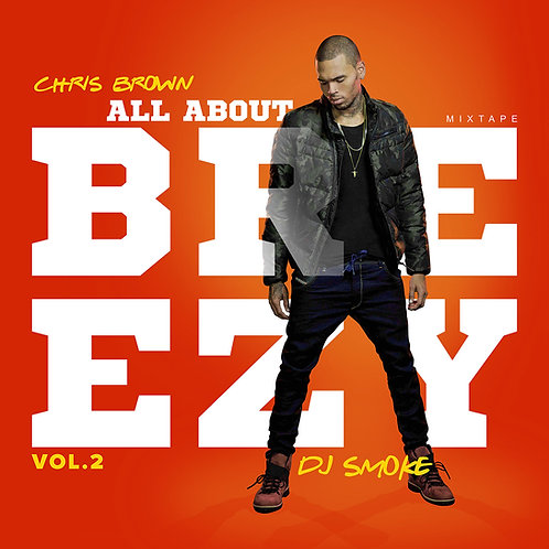 All About Breezy 2