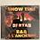 Thumbnail: DJ Ryad - R'n'B Old School (2CD)