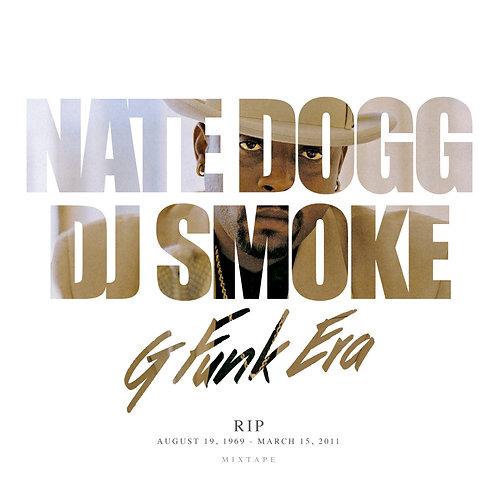 G Funk Era (CD Digipack)