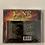 Thumbnail: DJ MB CULT - Funk Anthology (2CD)