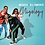 Thumbnail: Migology (CD digipack + doubIe poster)