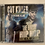 Thumbnail: Cut Killer & Patrick Clark - The Finest Hip Hop