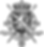 Logo-Belgium.png