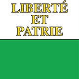 langfr-225px-Flag_of_Canton_of_Vaud.svg.