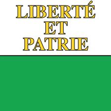 Union Belge Lausanne