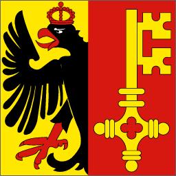 Union Royale Belge de Genève