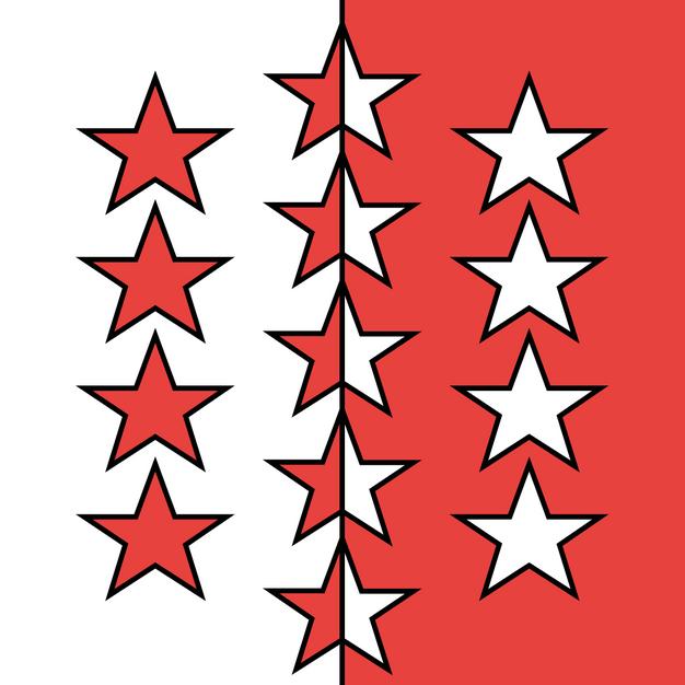 Union Belge Valais