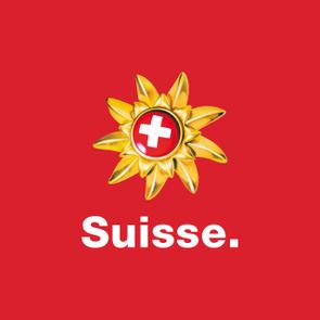Tourisme Suisse
