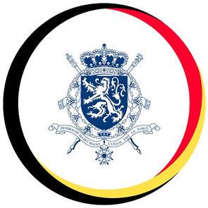 Ambassade de Belgique