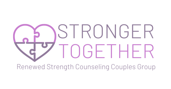 Copy of RS Stronger Together (2).png