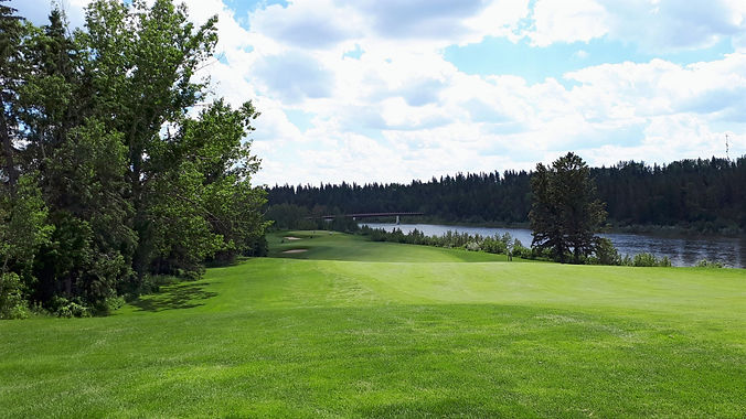 Red Deer Golf & Country Club.jpg