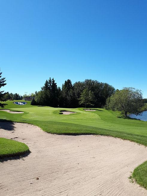 River Bend Golf Course.jpg