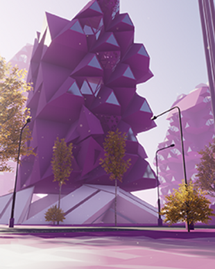 tangible-utopias-tt-width-600-height-500