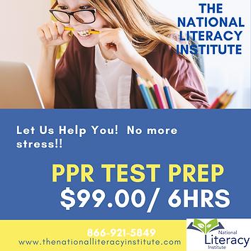 PPR test prep.png