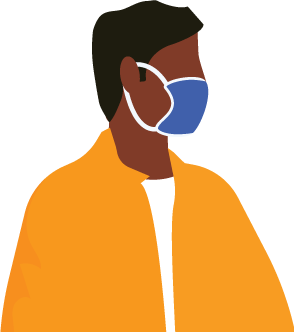 Face_Mask_1.png