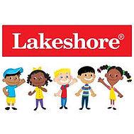lakeshore.jfif