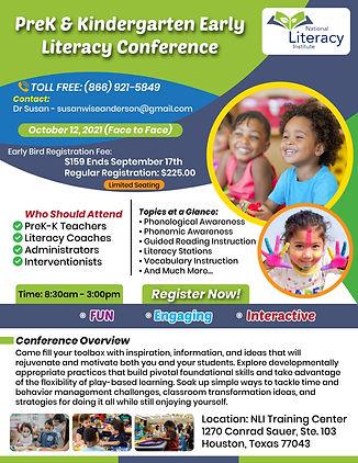 PreK-_-Kindergarten-Early-Literacy-Conferenceee (3).jpg