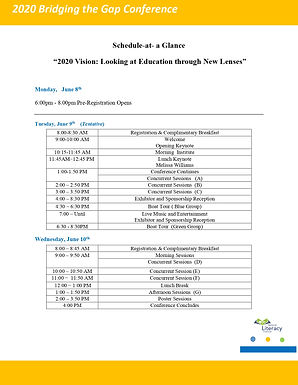 Conference Schedule 2020_page-0001.jpg