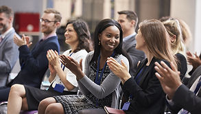 Conference-Audience-Clapping-Feature-Ima