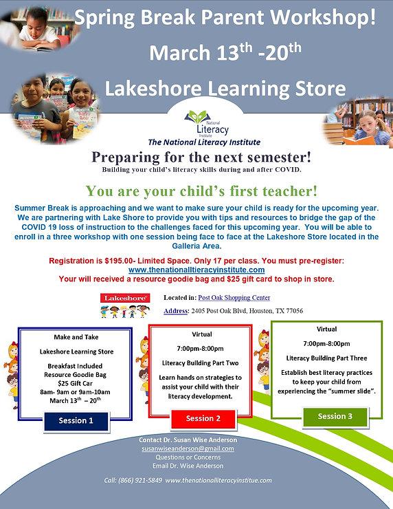 revised Parent Workshop (1)_page-0001 (5