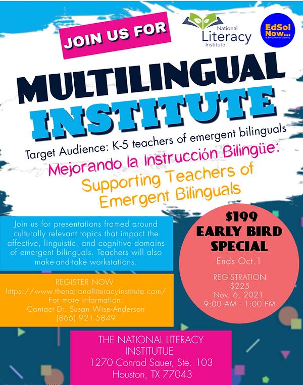 Multilingual Institute.PNG