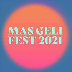 Mas Geli Fest Generic.jpg