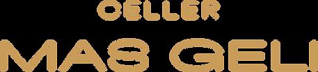 masgeli_logo or.png