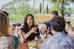 Esmorzar gastronòmic entre vinyes al Mas Geli amb la Cuina de l'Empordanet